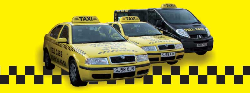 chippenham taxis